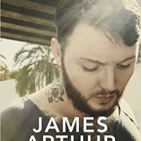 James Arthur - Back To The Boy