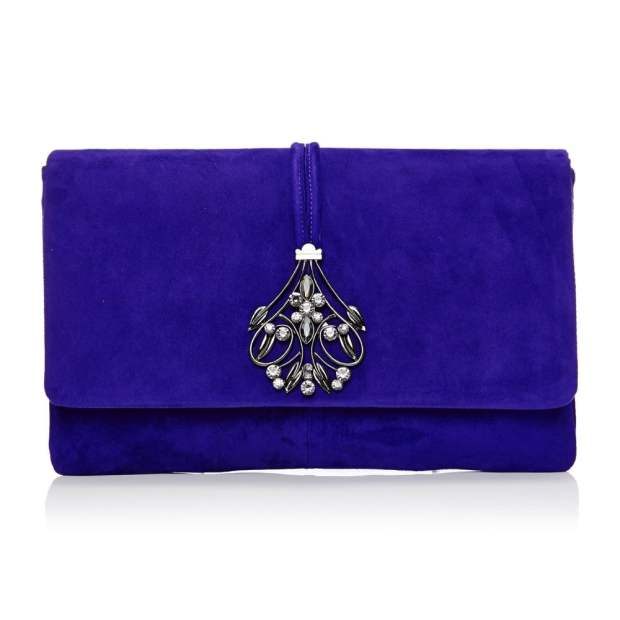 ilaribag-purple-suede-p2154-13991_image