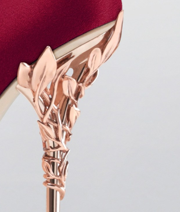 ralph-and-russo-eden-heel-pump-fandango-suede-rose-gold-leaves-heel-detail-1_2x_1_6_2